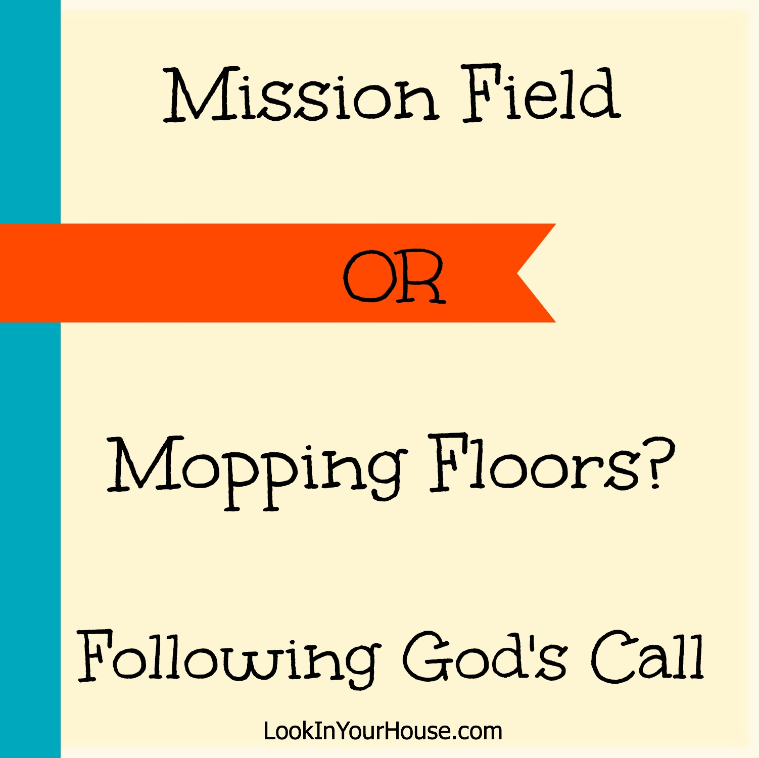 mission.field.graphic