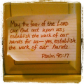 psalm90.17